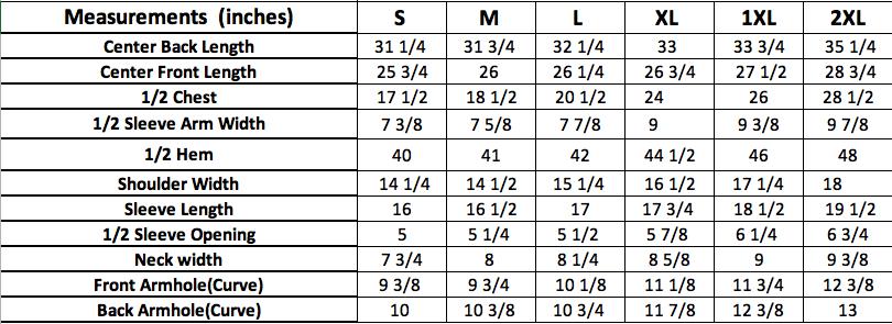 athena-tunic-size-chart.png